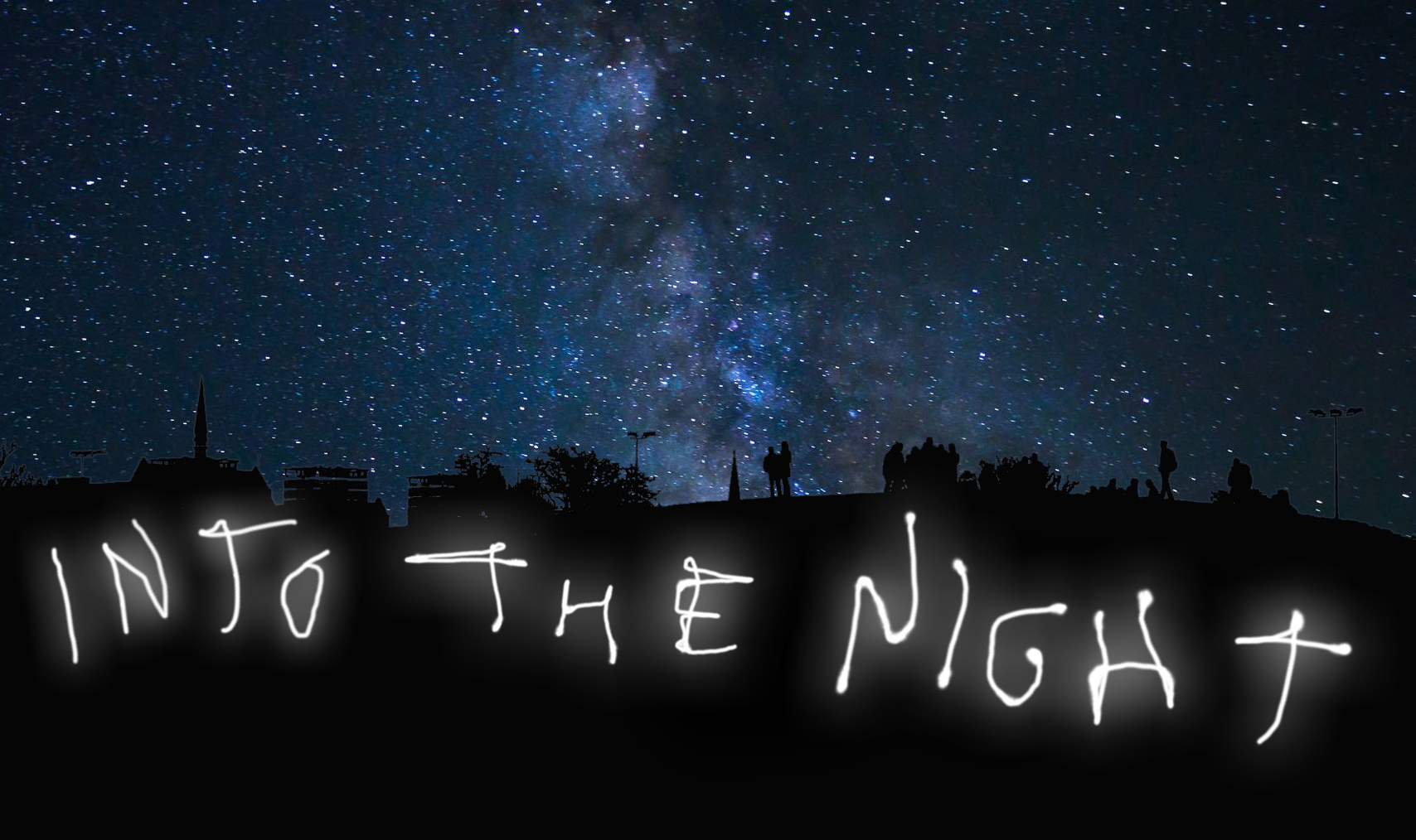 Learn more about the stars, night life and light pollution.