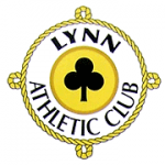 lynn-athletic-club